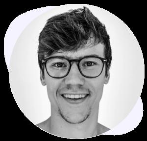 Alessandro Caira — SEO & Business Developer